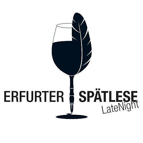 Erfurter Spätlese