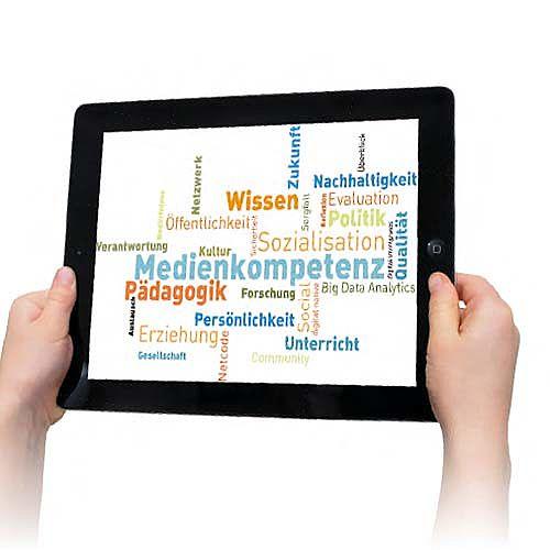 up²date: Medienbildung in Thüringen