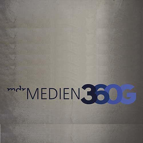 Medien360g - Portal für Medienkompetenz