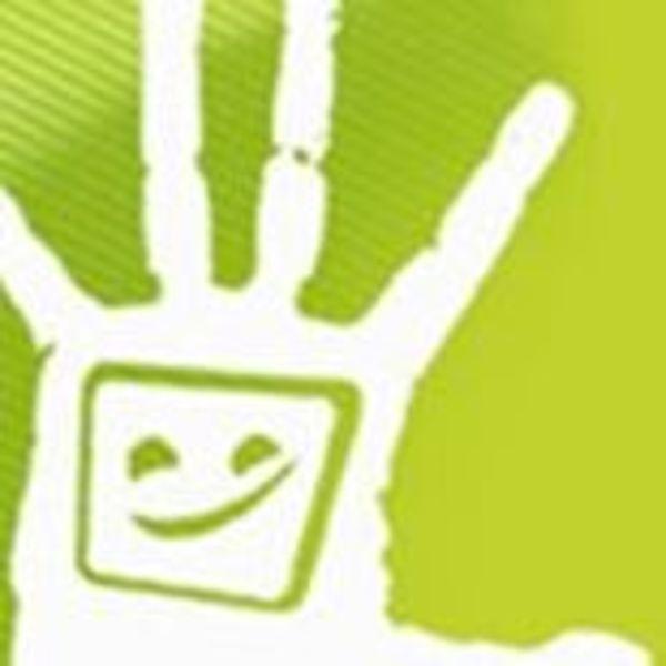 KIDS interactive GmbH  - Agentur für junge Medien