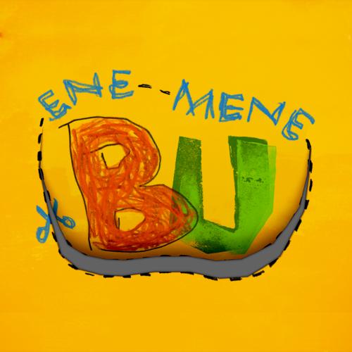 Animation für Ene Menu Bu