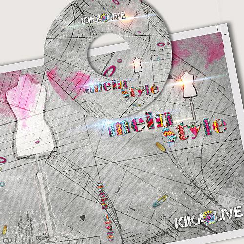 KIKA LIVE - mein Style