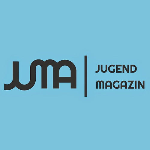 Juma - unser Onlinemagazin