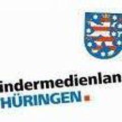 Kindermedienland Thüringen