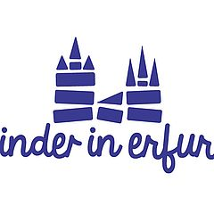 Kinder in Erfurt