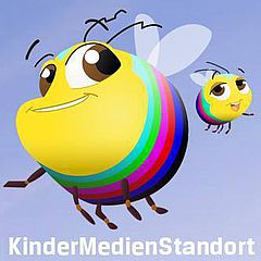 Quo vadis, Kindermedienland? Perspektiven des Kindermedienlandes Thüringen