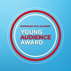 EFA Young Audience Award