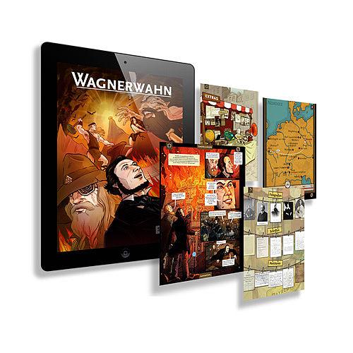 Wagnerwahn