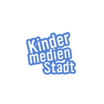 Kindermedienstadt
