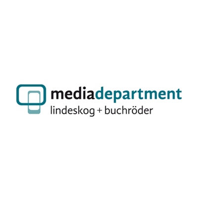 mediadepartment