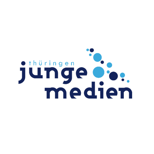 junge medien Thüringen
