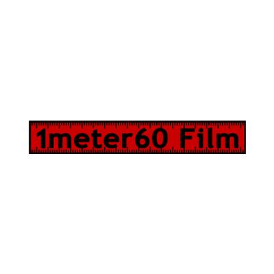 1meter60 Film