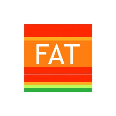 FAT - Fernsehen aus Thüringen