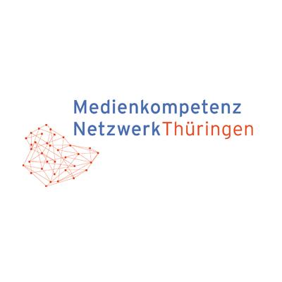 Medienkompetenznetzwerk Thüringen