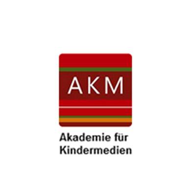 AKM - Akademie für Kindermedien