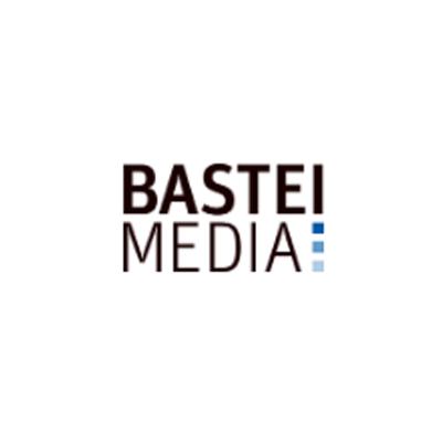 Bastei Media