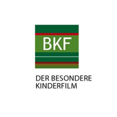 BKF - Der besondere Kinderfilm