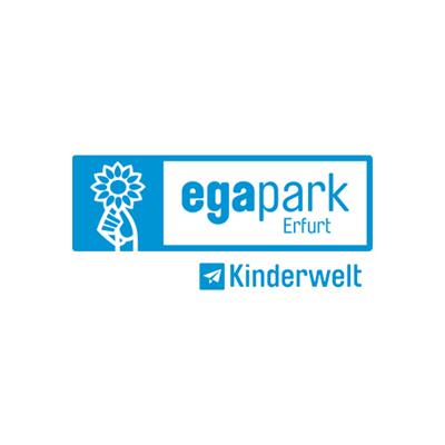 egapark Kinderwelt