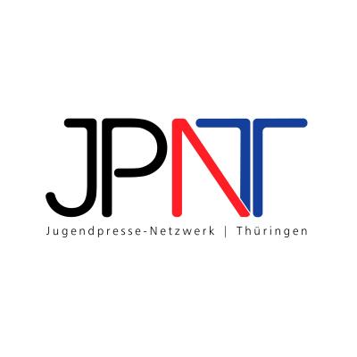 Jugendpresse-Netzwerk