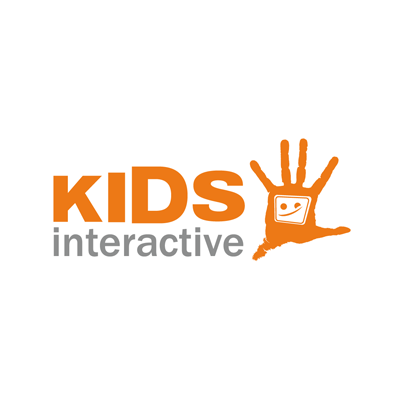 KIDS interactive GmbH