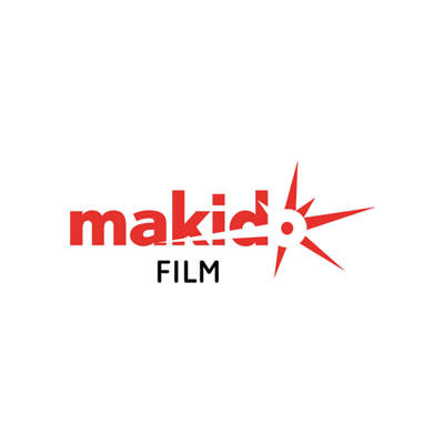 Makido Film