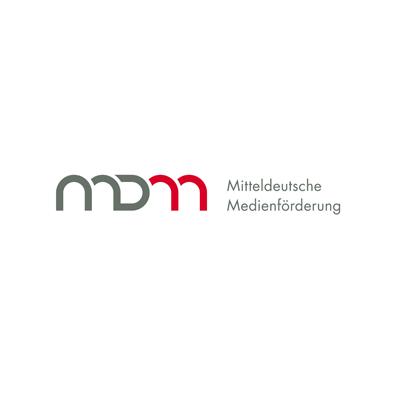 MDM Mitteldeutsche Medienförderung