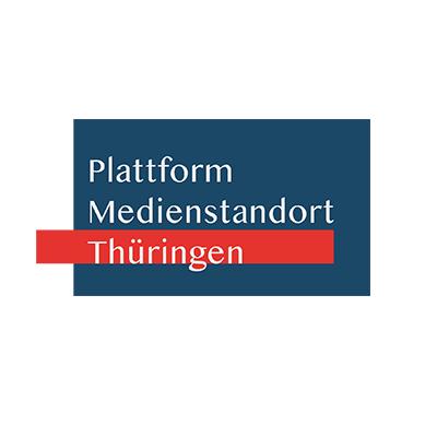 Plattform Medienstandort Thüringen
