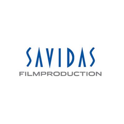 SAVIDAS Filmproduktion
