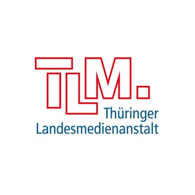 Thüringer Landesmedienanstalt (TLM)