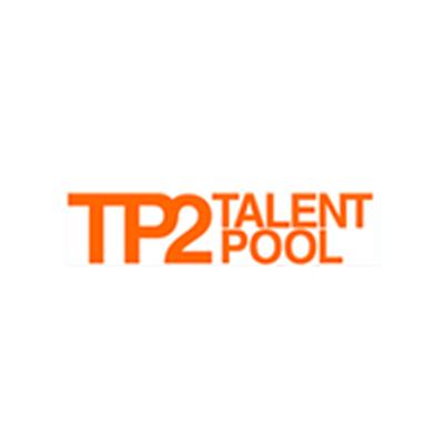 TP2 - Talent Pool
