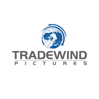 Tradewind Pictures