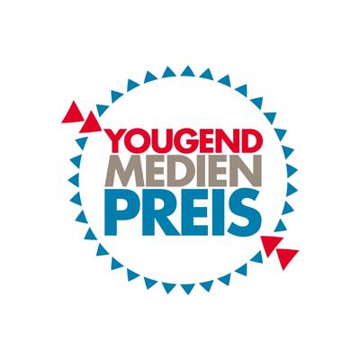 Yougend Medien Preis